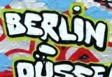 Berl�n - Andr�s del Castillo